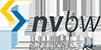 nvbw-logo-2019