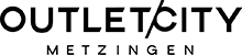 ocm_logo